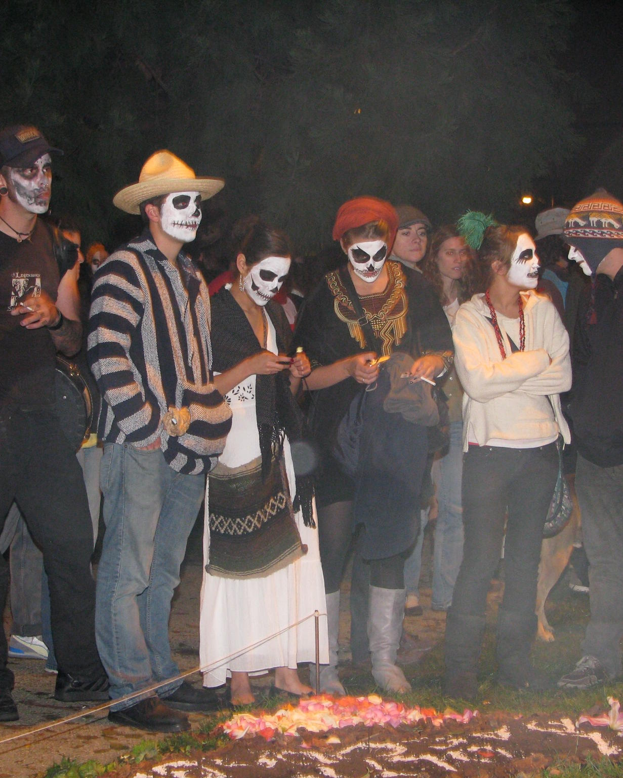 Day of the Dead  Wikipedia