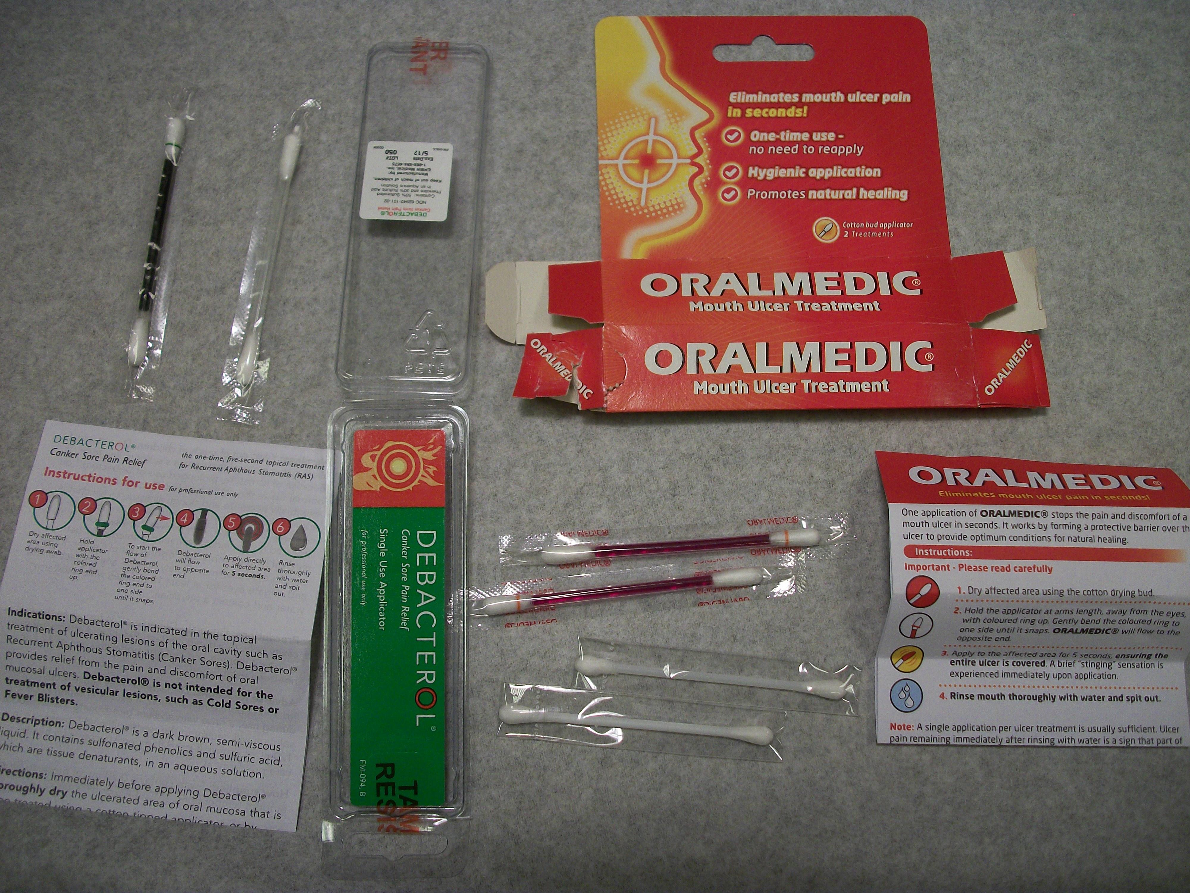 Where to buy oral probiotics cvs
