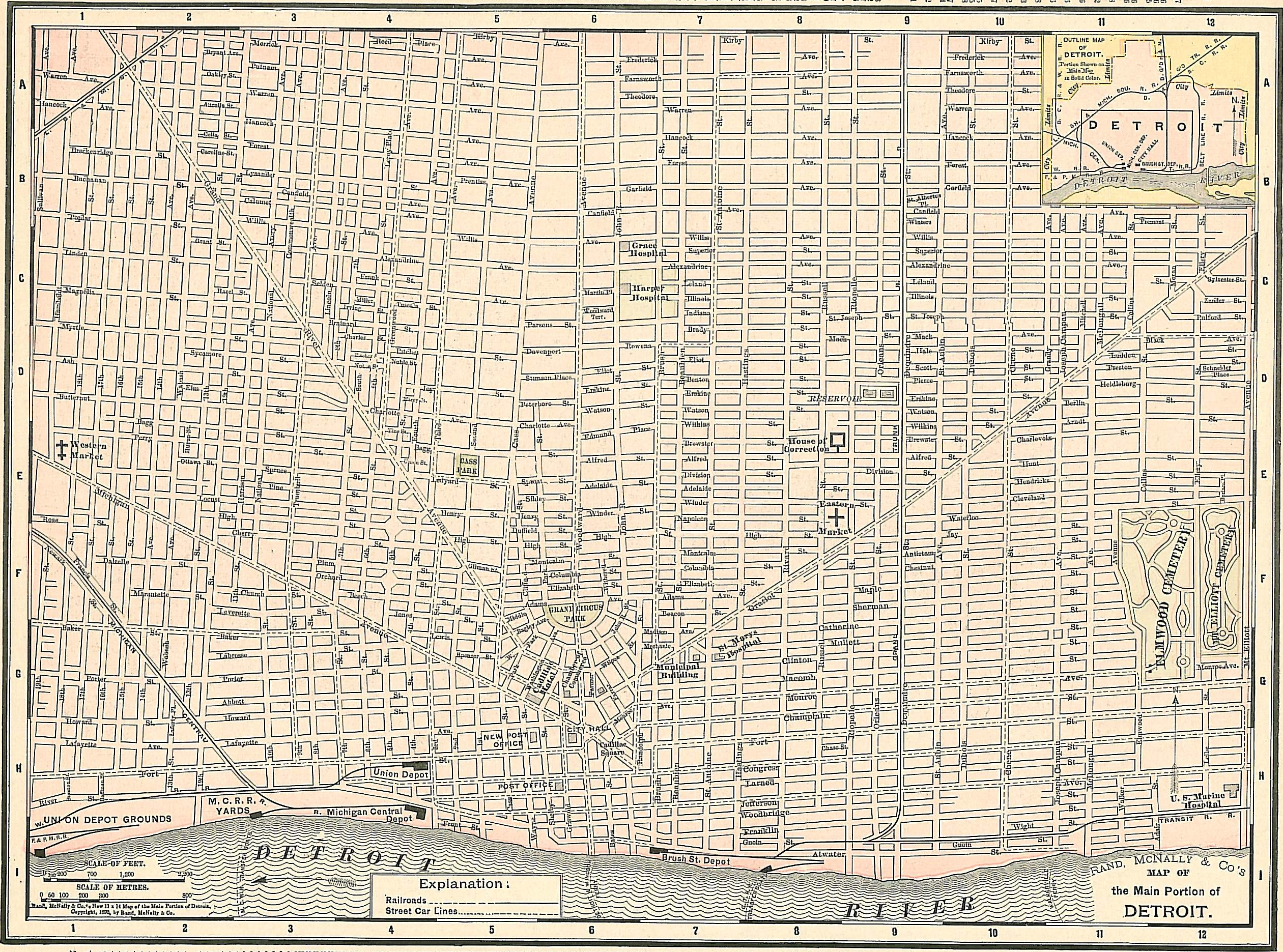 FileDetroit1895mapjpg Wikimedia Commons