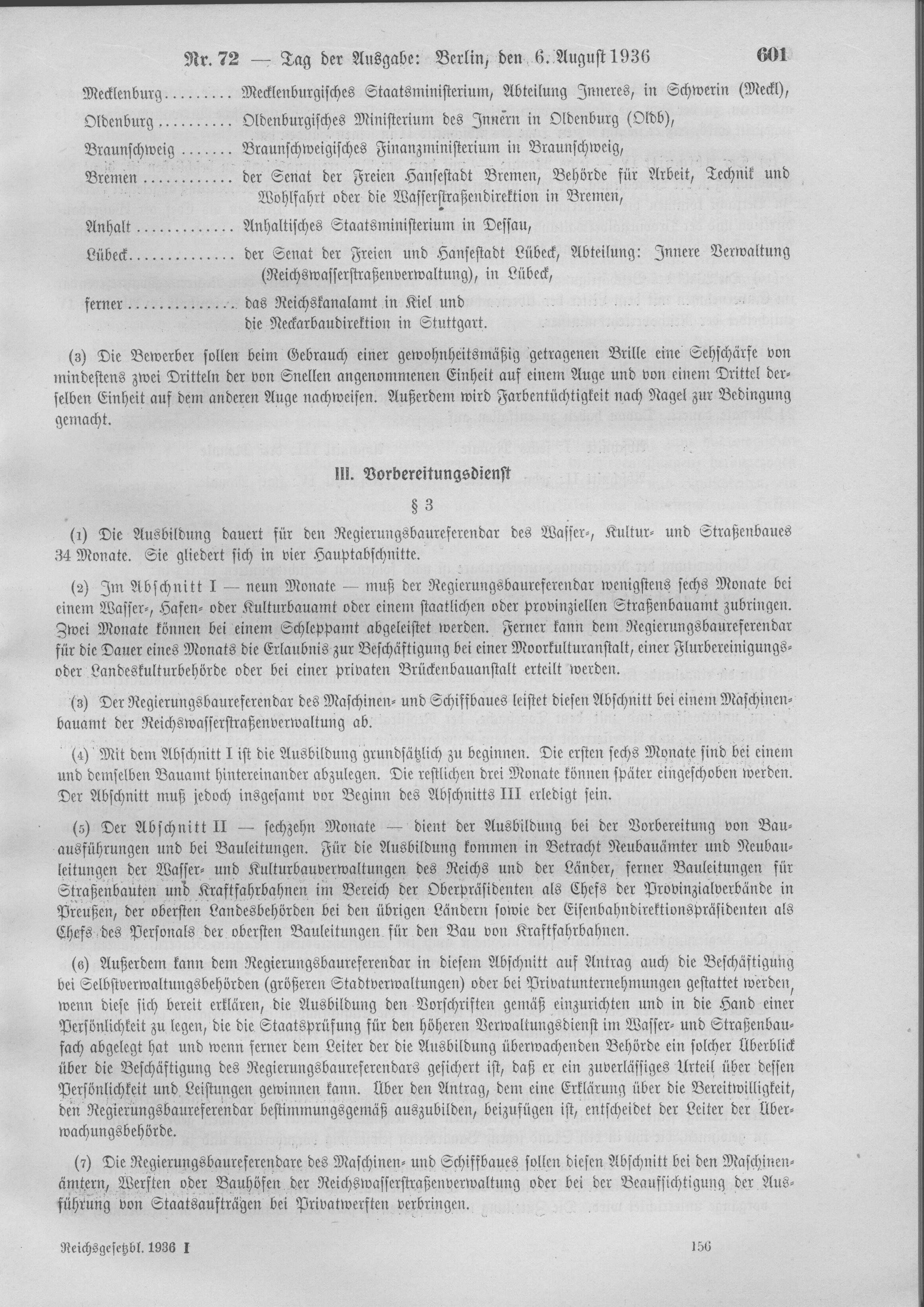 File:Deutsches Reichsgesetzblatt 36T1 072 0601.jpg - Wikimedia Commons