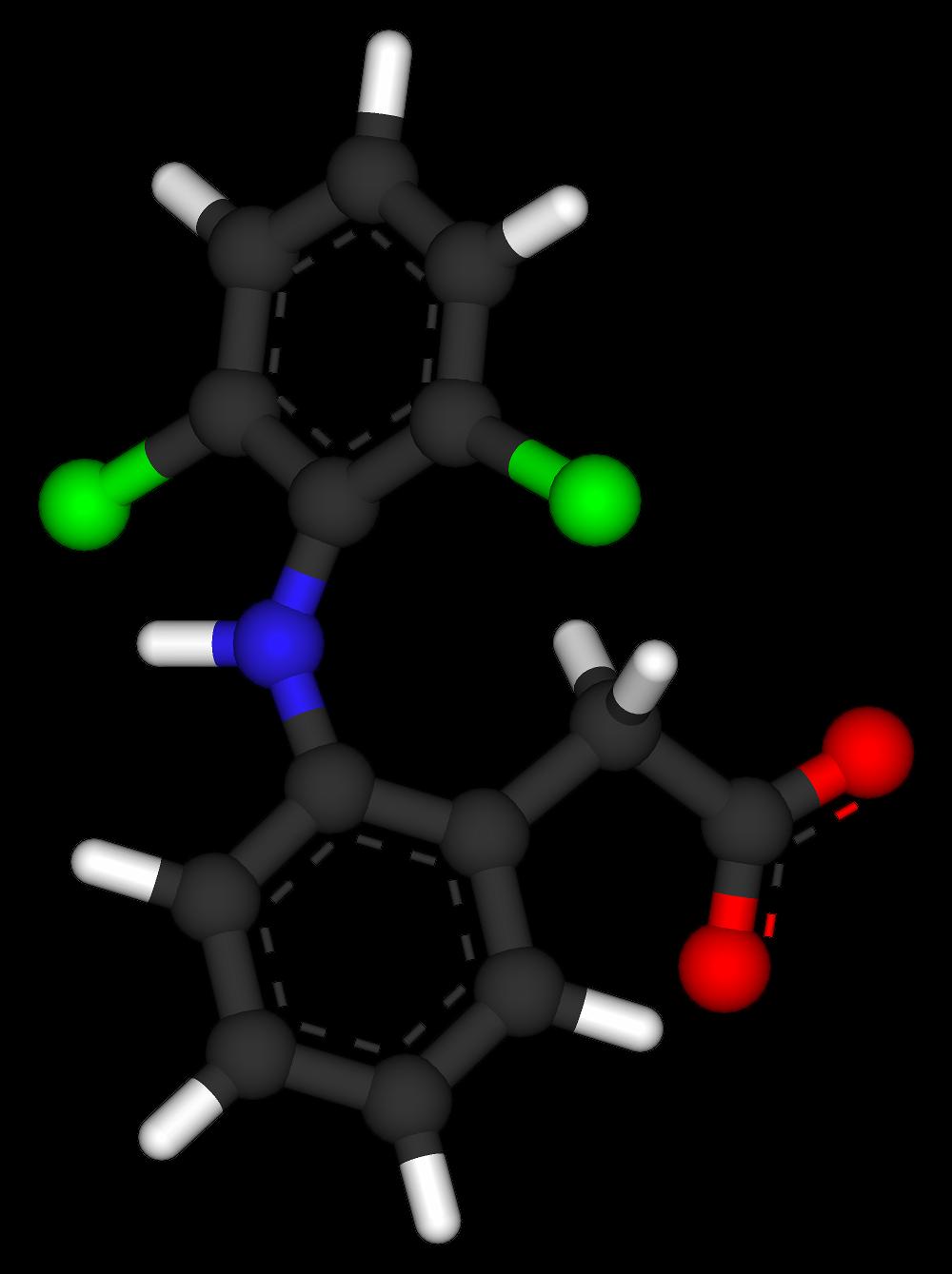 allopurinol tablets ip 100mg