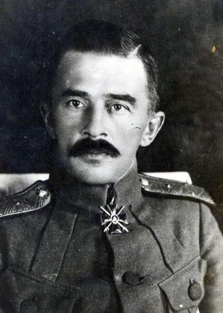 Ditrichs_1918_640.jpg