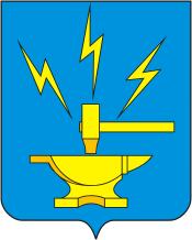 Лежак Доктора Редокс «Колючий» в Добрянке (Пермский край)