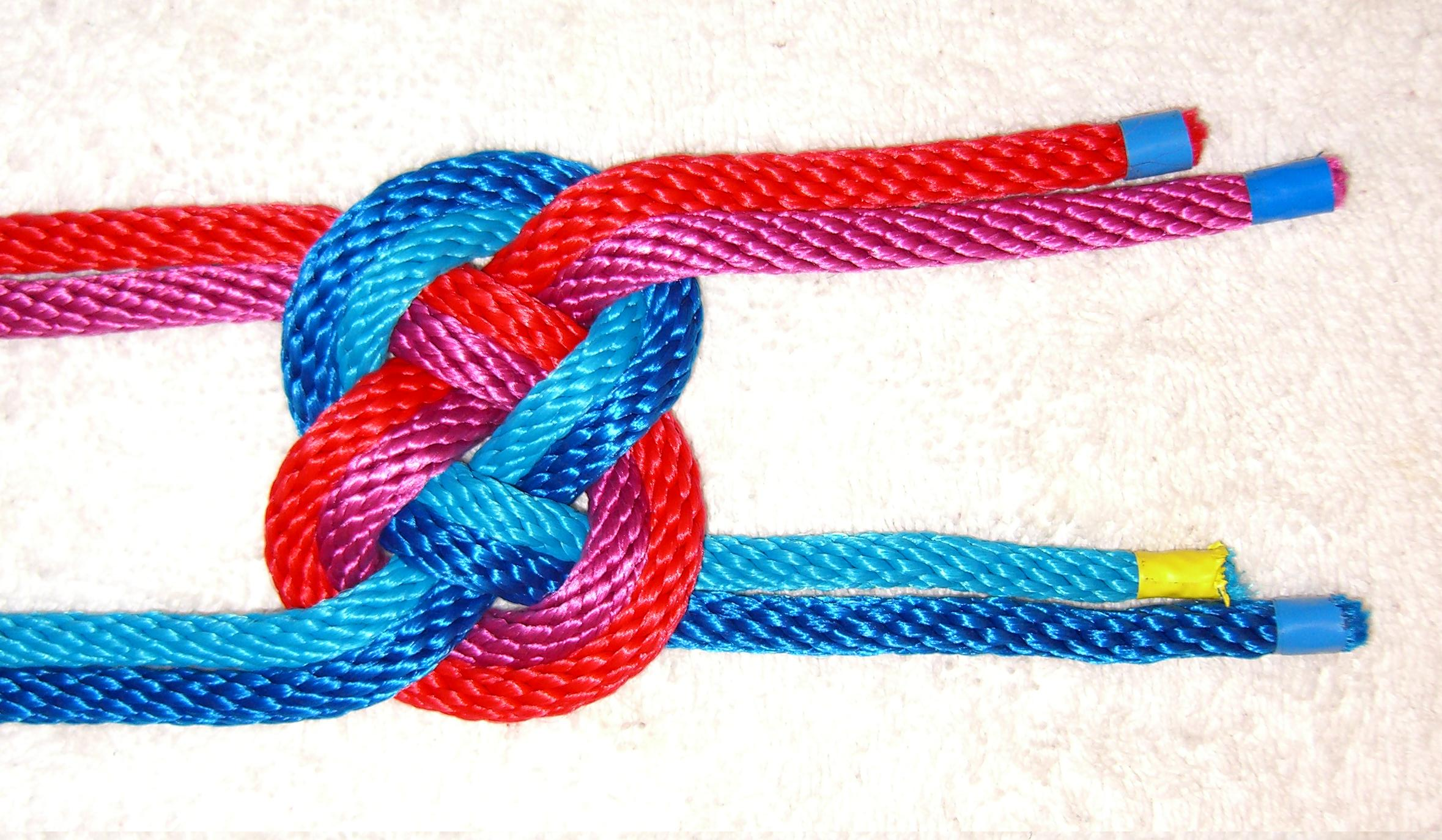 double coin knot-rotated.jpg