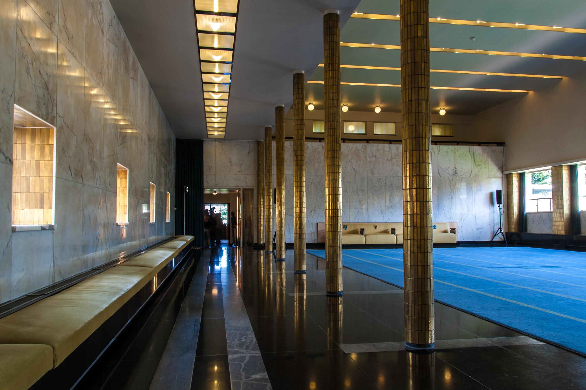 Stunning interieur hilversum contemporary trend ideas
