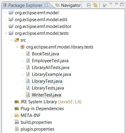 File:EMF Test code.png