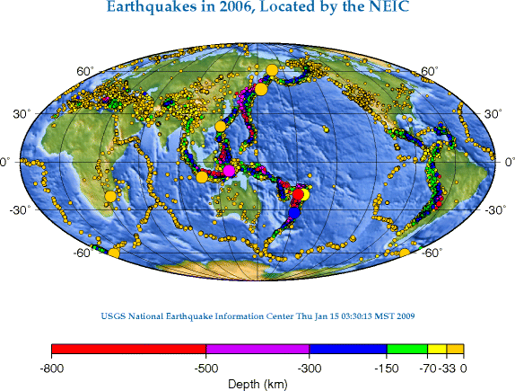 Earthquake distribution 2006.png