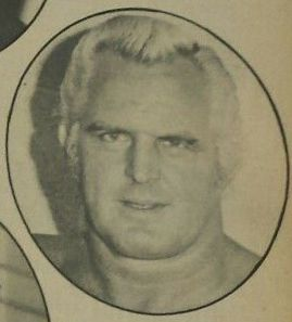 Eddie Graham - Inside Wrestling - December 1972 p.37 (cropped).jpg