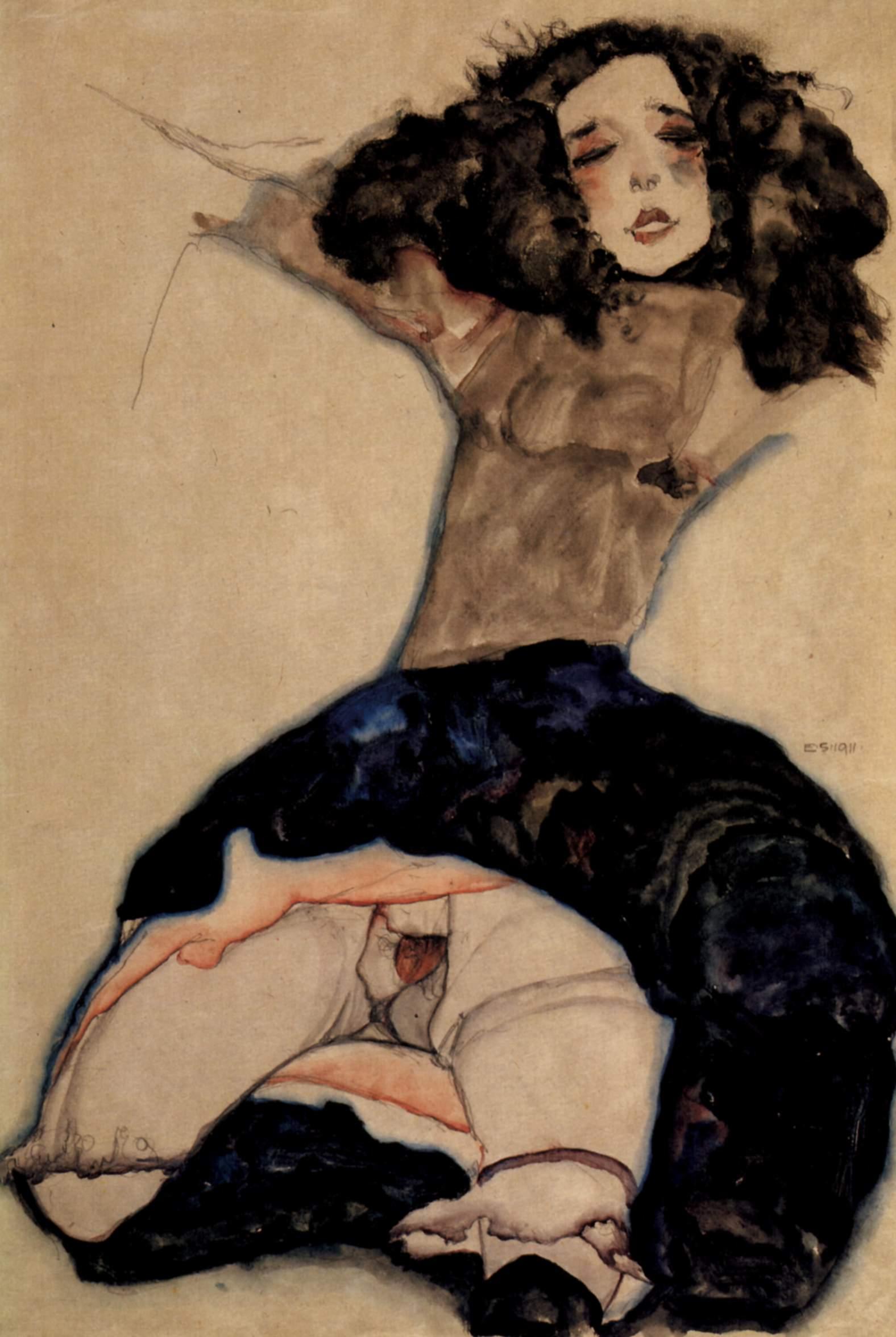 erotiske jenter erotic pics
