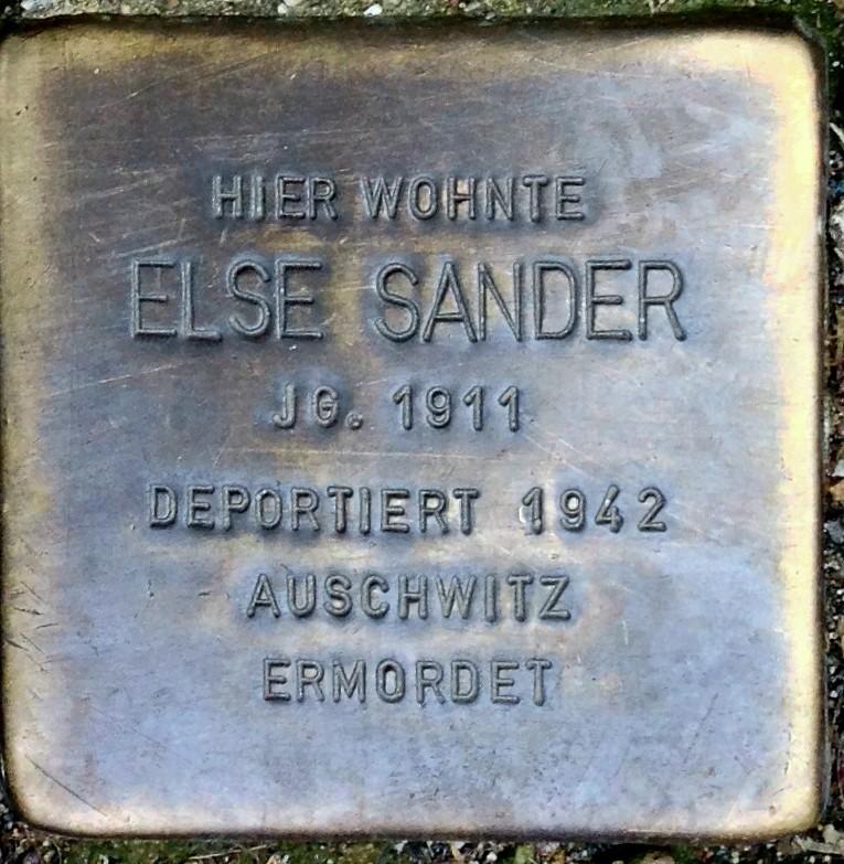 Else Sander.jpg