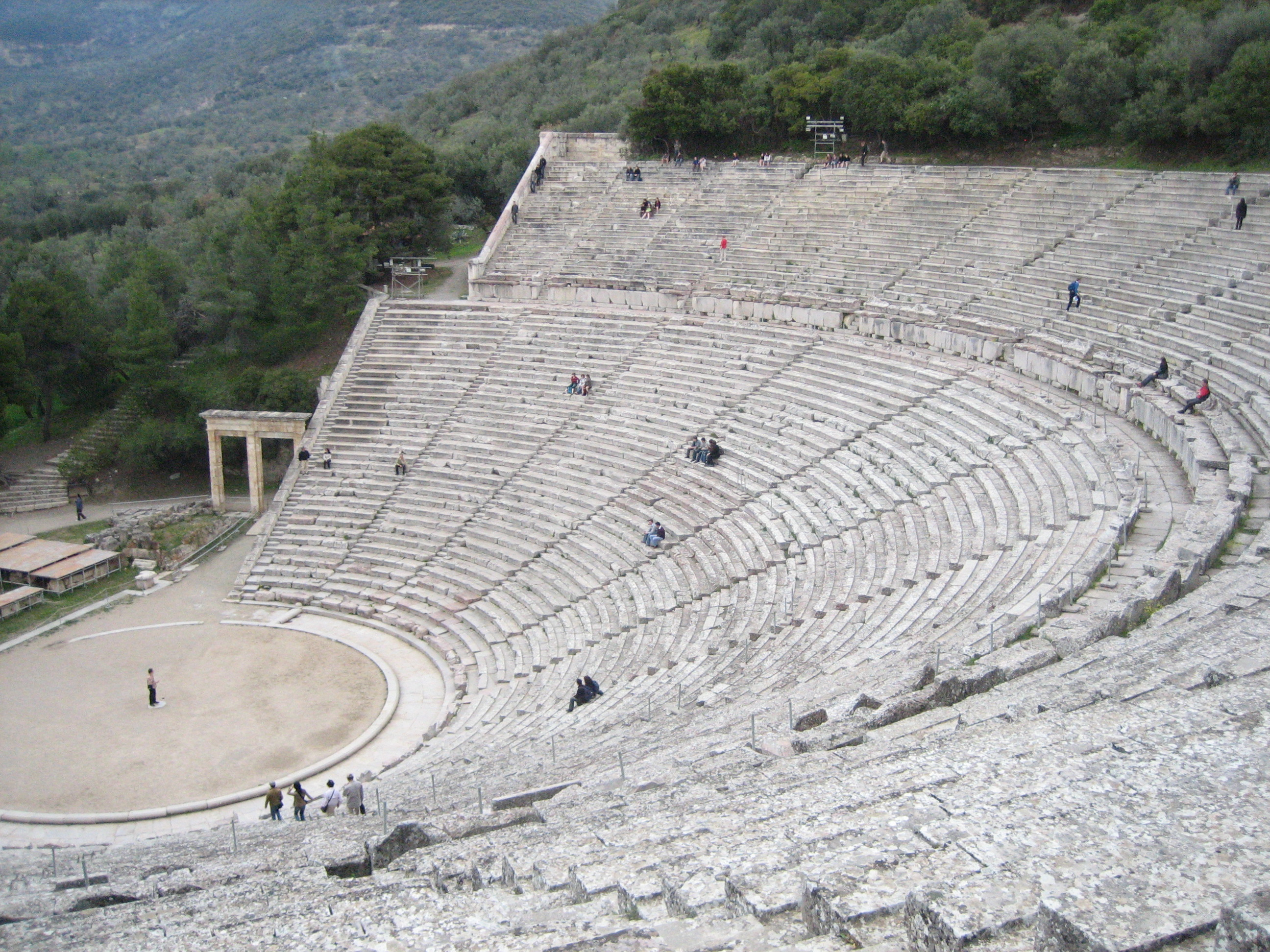 ancient greek theatre essay Oedipus rex or oedipus the king about greek theater soman ed oedipus rex or oedipus the king about greek theater essays for oedipus rex or oedipus the king.