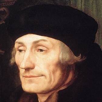 "erasmus of rotterdam should be considered a faithful christian Erasmus of rotterdam  ""catharism, erasmus mobilizes christian epicureanism that he takes from  while luther states that ""erasmus should be."