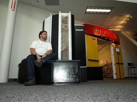 EricWolf Cray-1.JPG