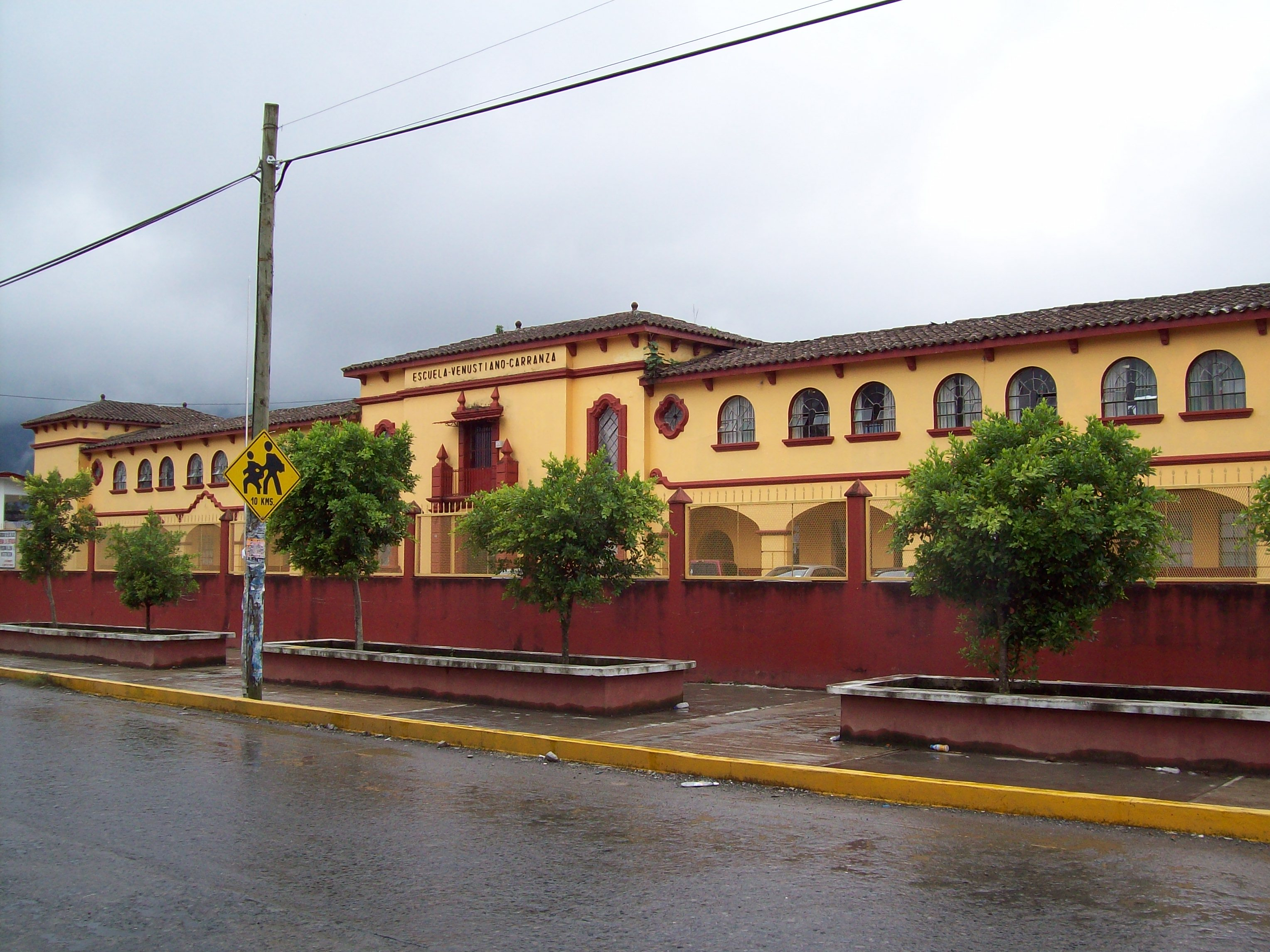 Hotel La Casa Tubingen Restaurant