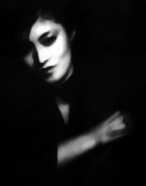affiche Etsuko Shihomi