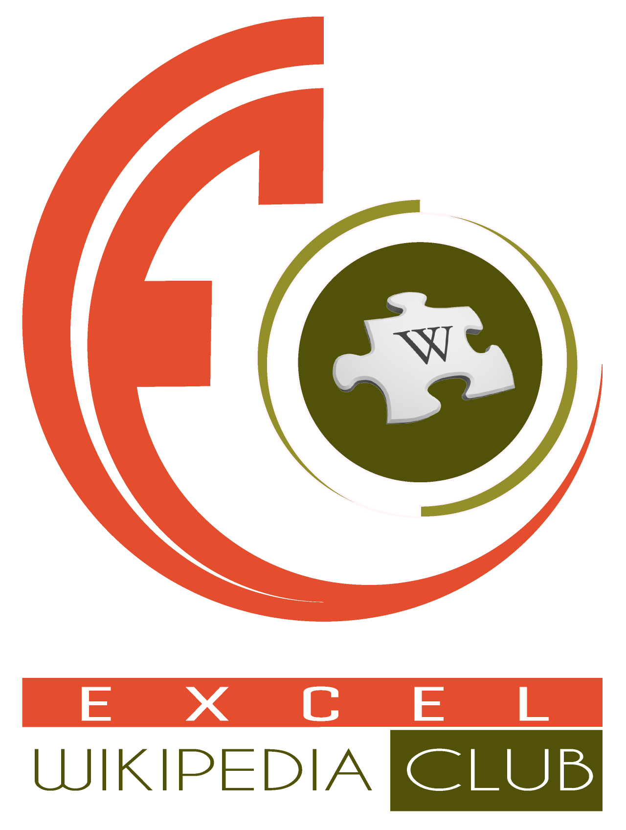 Fileexcel wikipedia logog wikimedia commons fileexcel wikipedia logog biocorpaavc