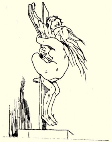 File:Félicien Rops - Sainte-Thérèse comme philosophe.png