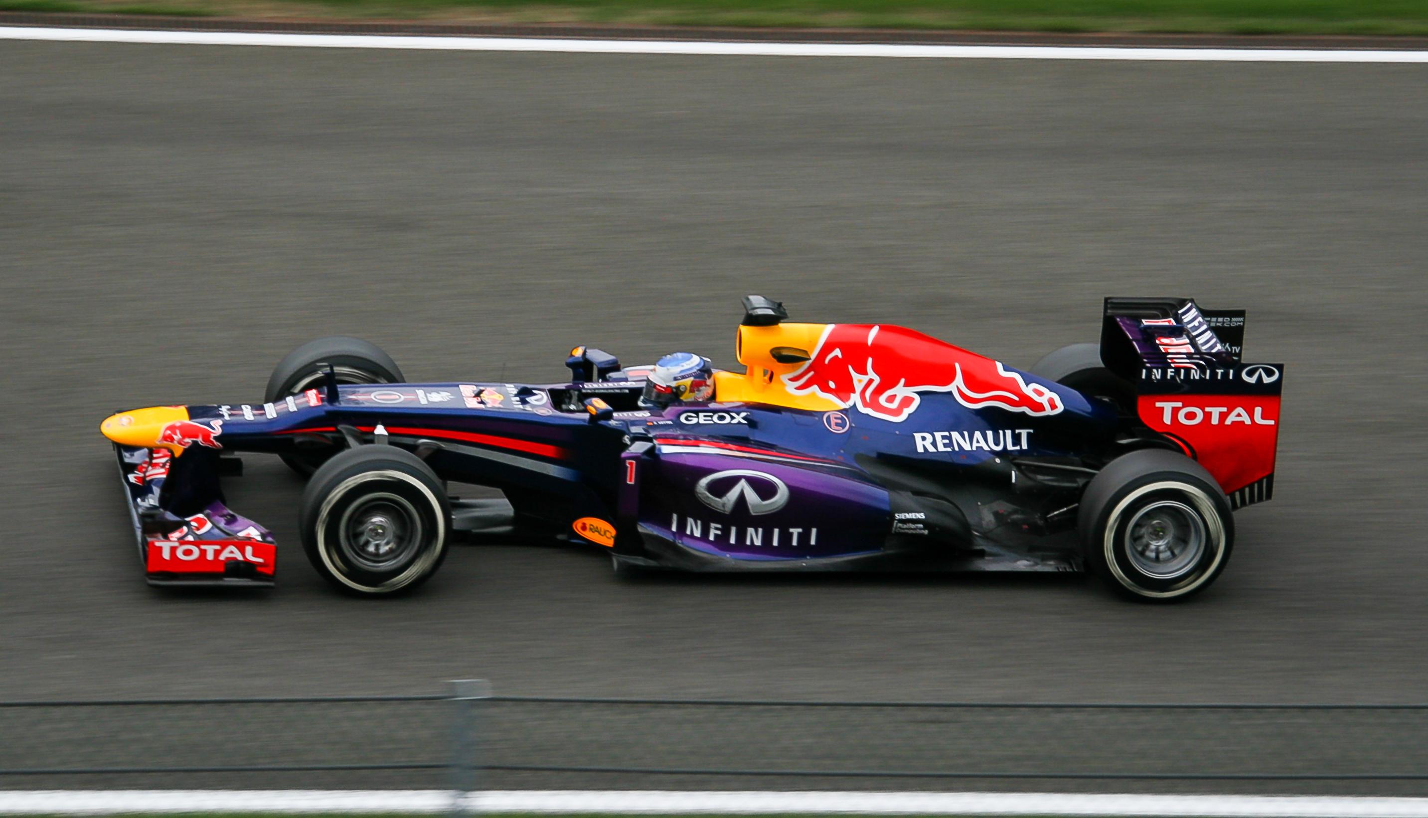 Image Result For Monaco Grand Prix Wikipedia
