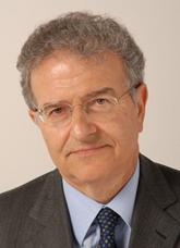 Fabrizio Cicchitto Italian politician