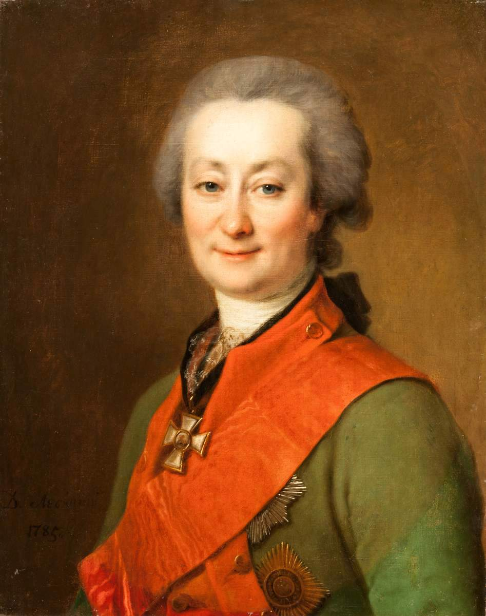 https://upload.wikimedia.org/wikipedia/commons/1/1f/Fedor_Orlov_by_Levitzky.jpg