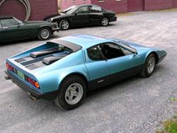 Ferrari 365BB.jpg