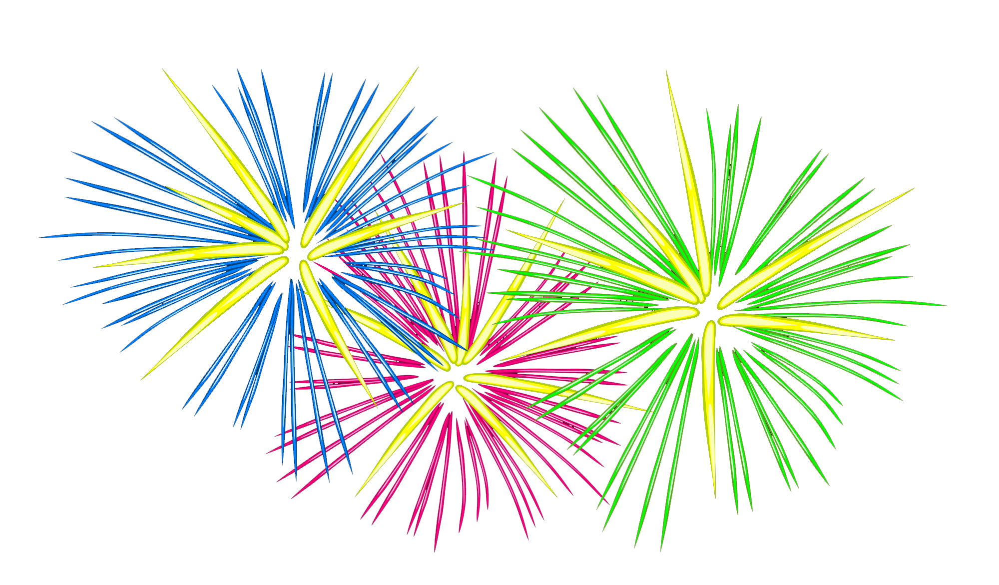 Description Fireworks 2.png