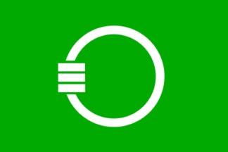 File:Flag of Mihara Hyogo.JPG