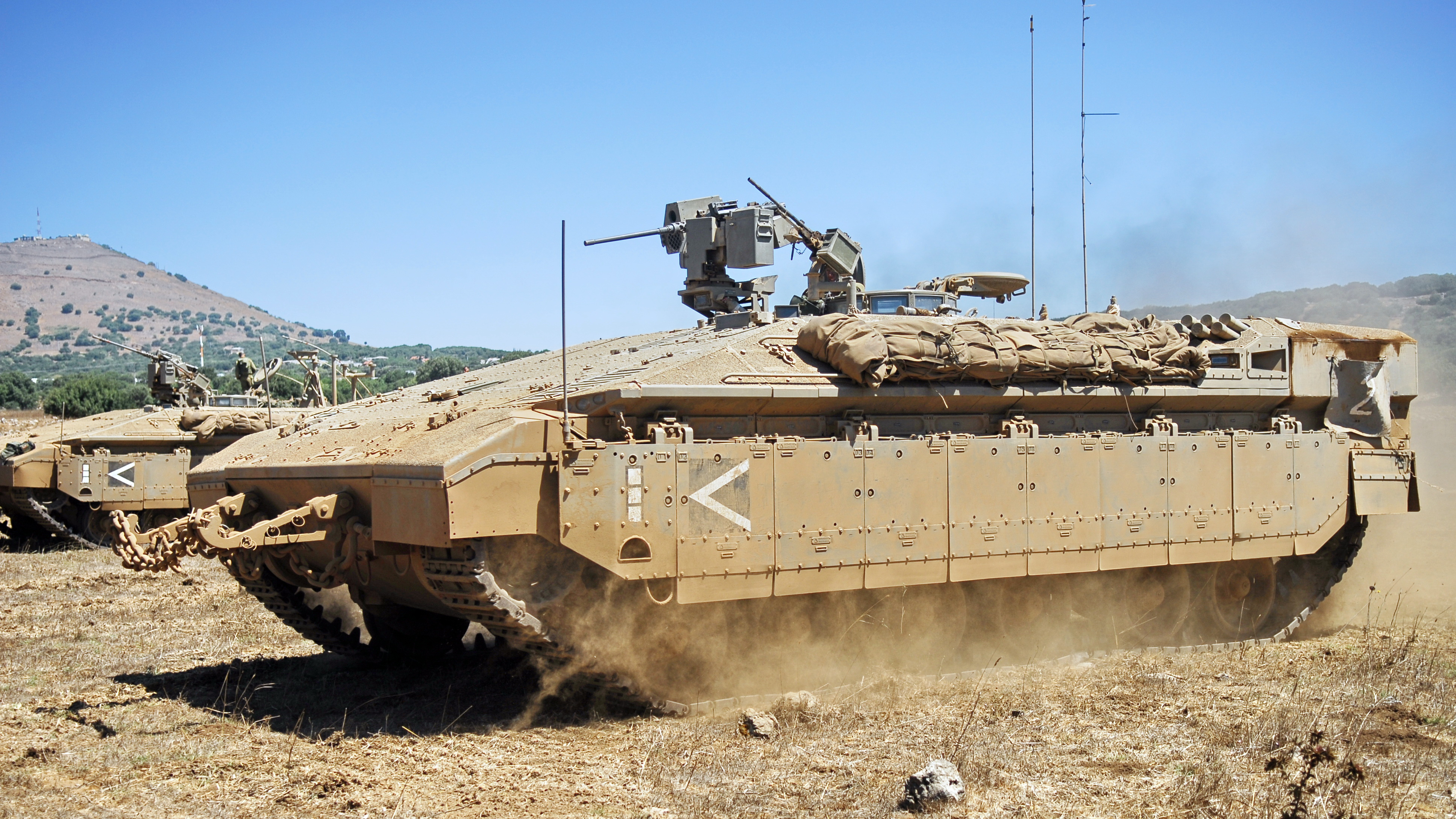 Flickr_-_Israel_Defense_Forces_-_13th_Ba
