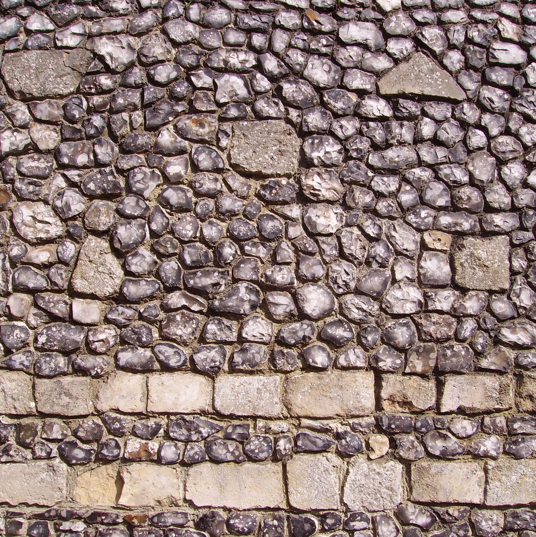 Quanto Dura Il Cemento Armato muratura - wikipedia