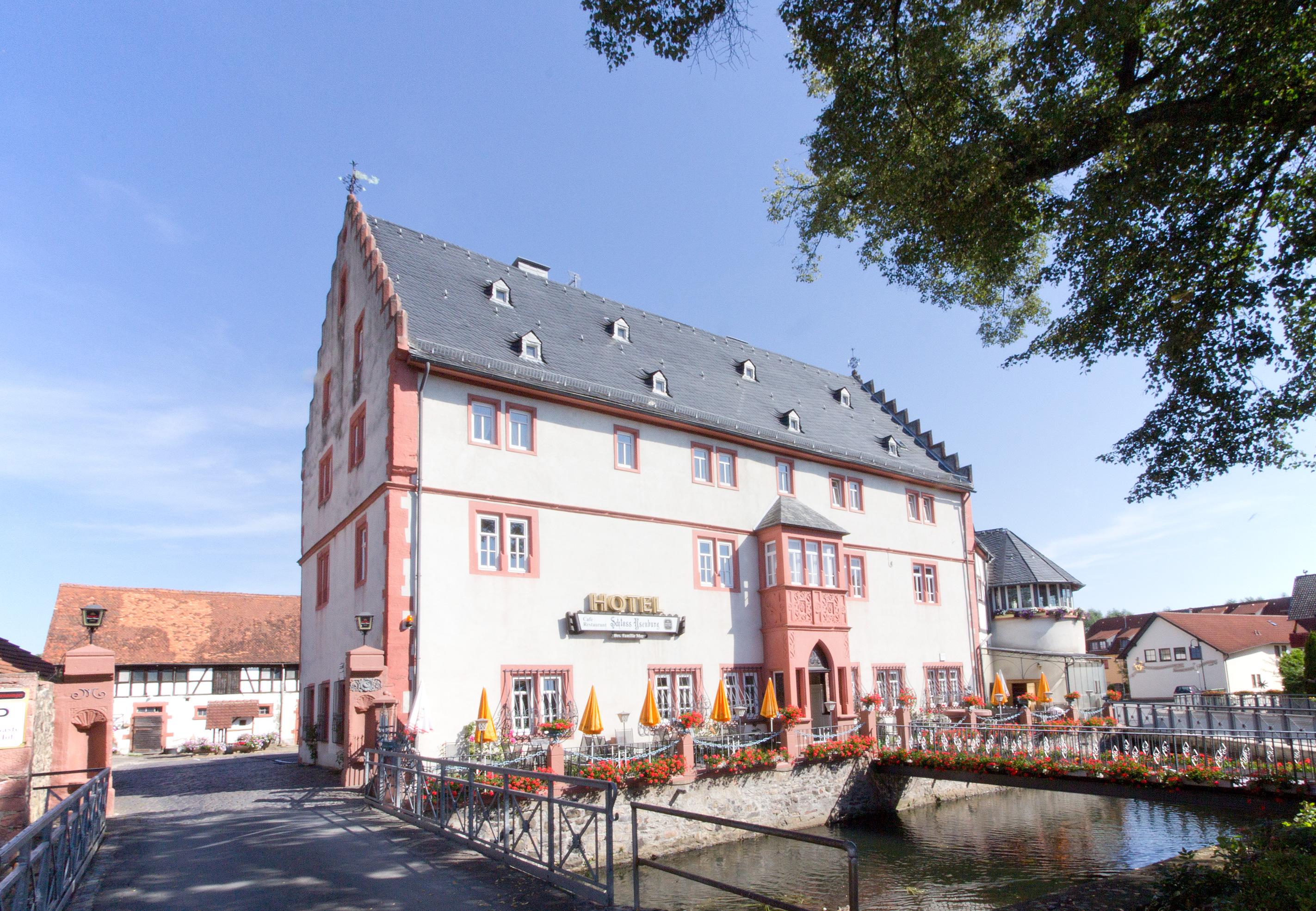 Florstadt Stammheim