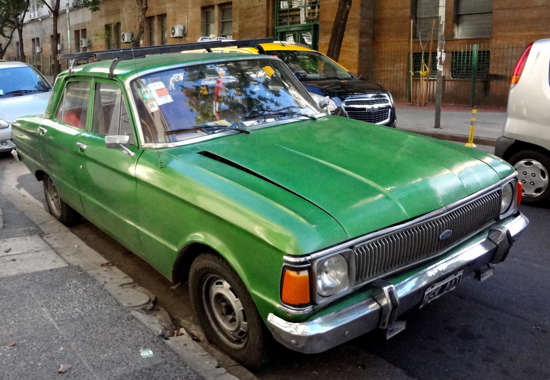 Ford Falcon (Verde wachiooo) FordFalcon-Arg