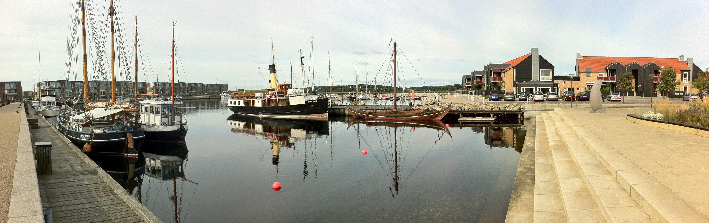 Online Dating I Denmark Frederikssund