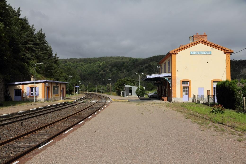 Saint-Bonnet-de-Montauroux