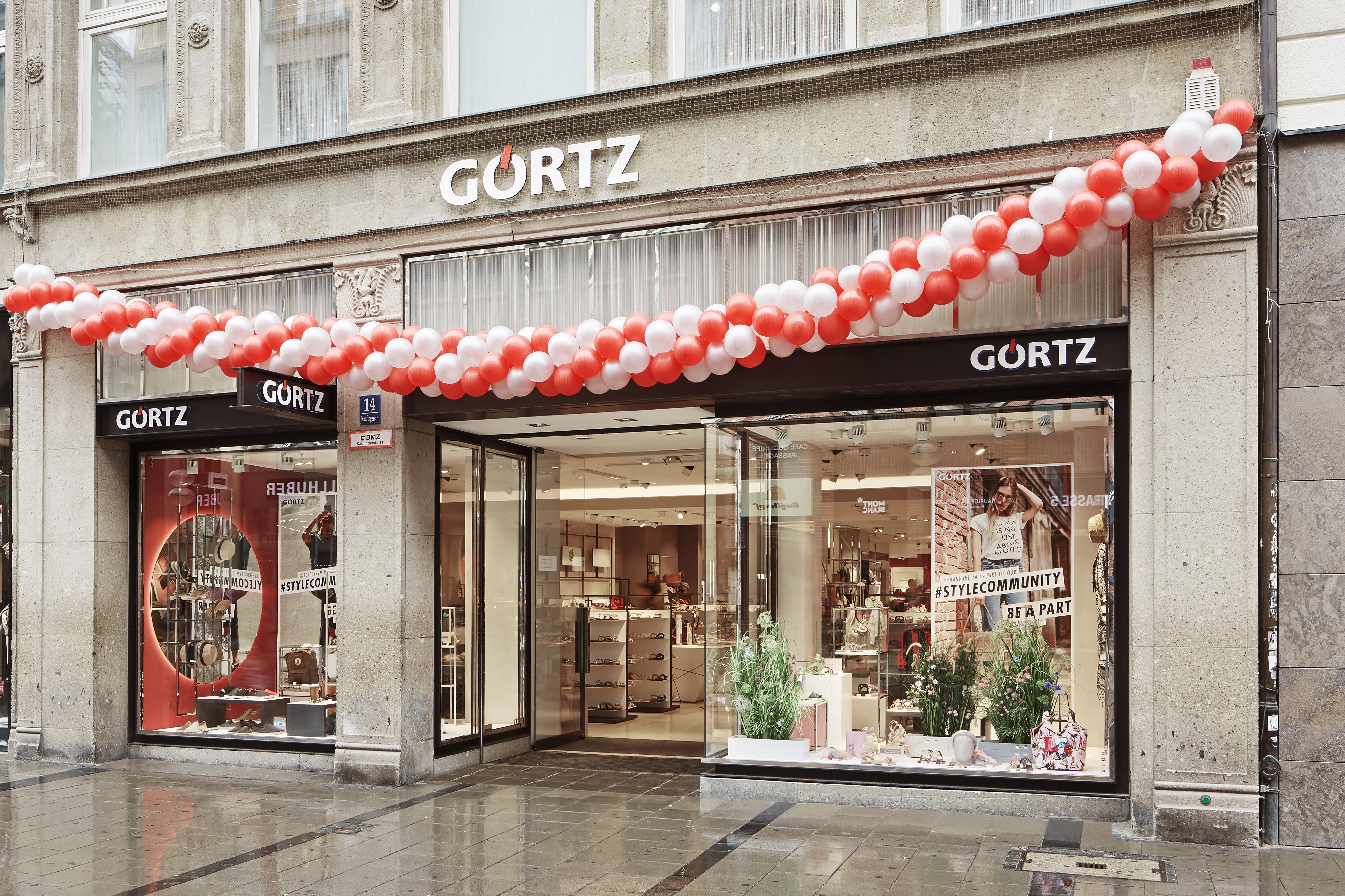 6167b364e9e6d4 Datei Goertz Muenchen Kaufingerstraße.jpg – Wikipedia