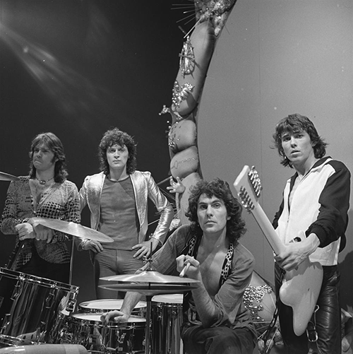 Golden_Earring_-_TopPop_1974_7.png