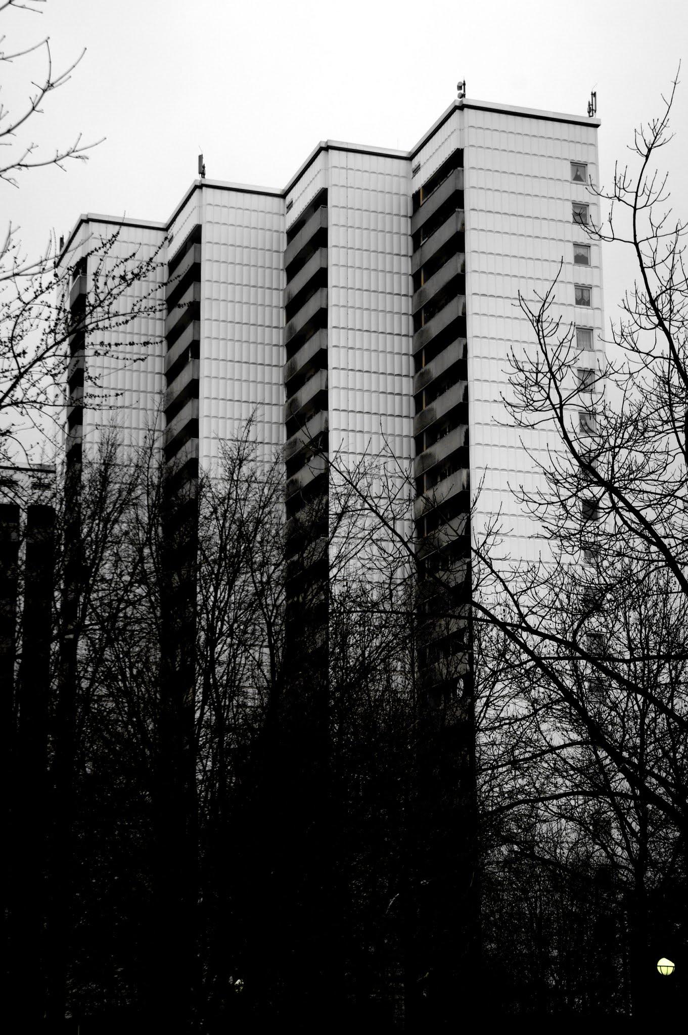 Bauhaus Zeitgeschehen Moderne Kunst Verstehen