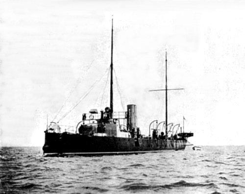 HMS_Rattlesnake_(1886).jpg