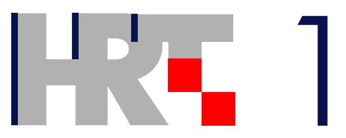 HRT 1 - Wikipedia