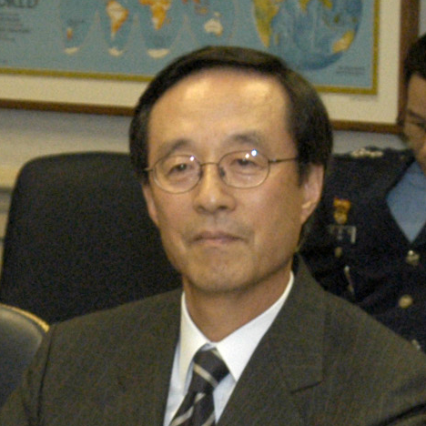 File Han Sung Joo 2003 Png Wikimedia Commons