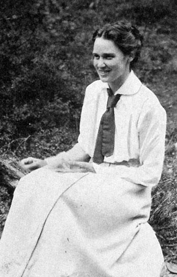 Harriet Lowenhjelm.jpg