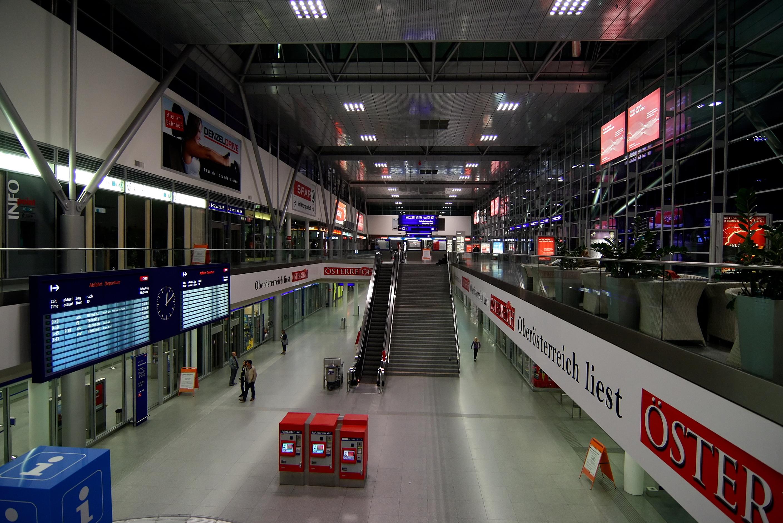Hauptbahnhof Linz Von Oben.jpg