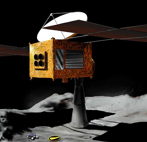 File:Hayabusa(Muses-C) sampling.jpg