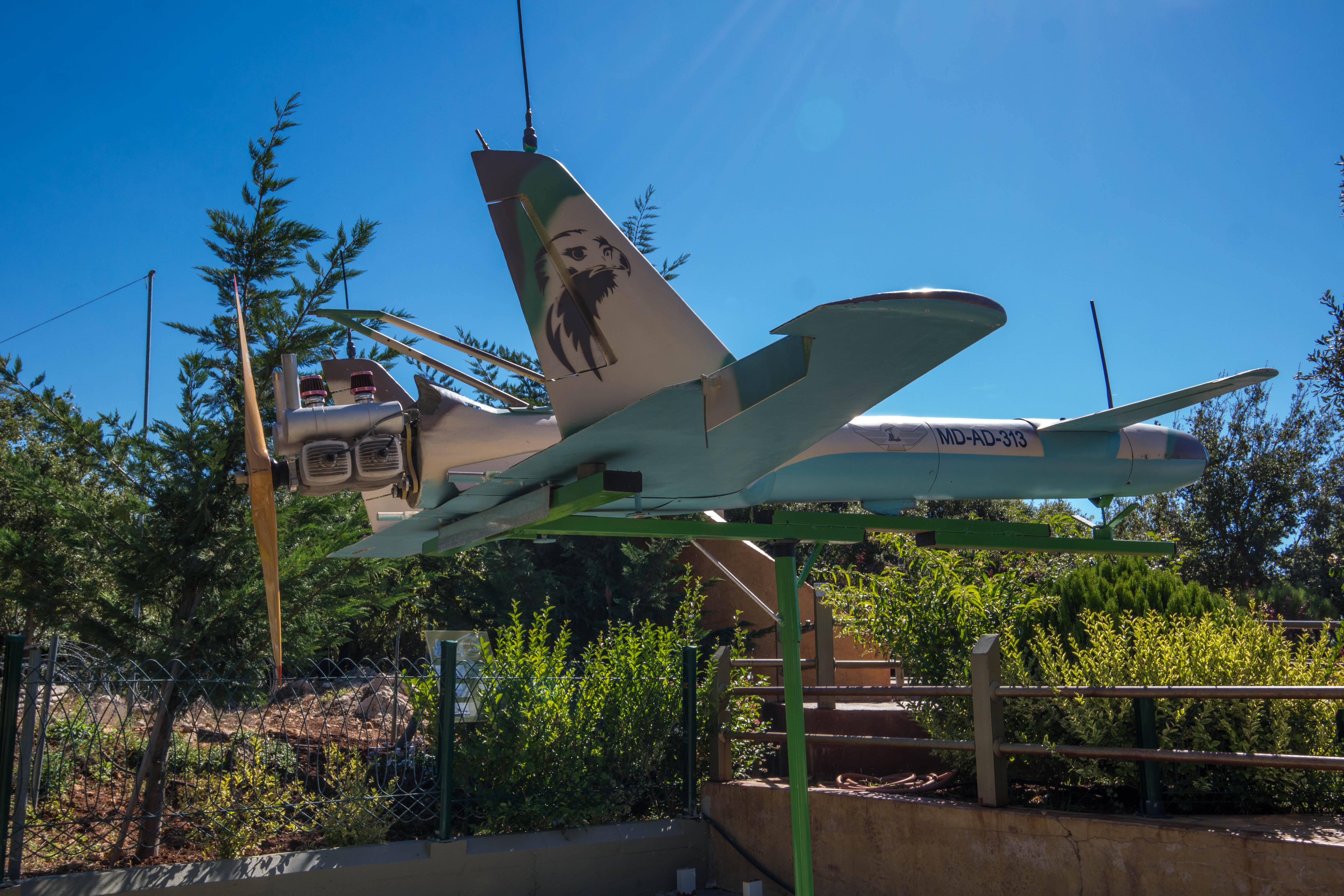 Hezbollah_Ababil_UAV.jpg