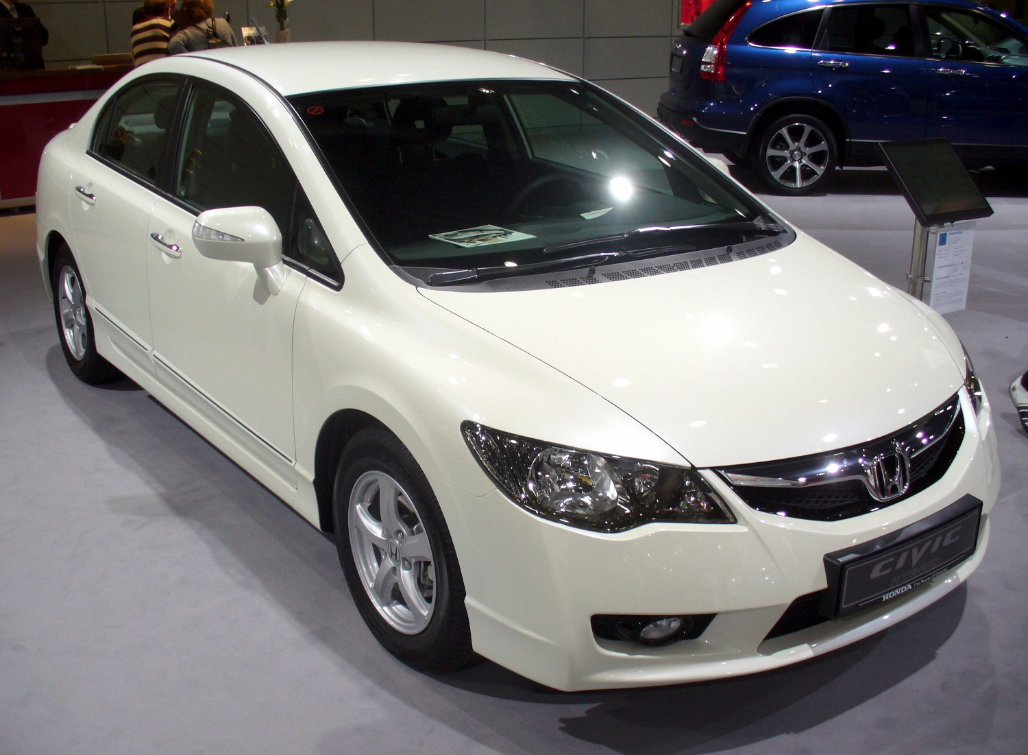 File Honda Civic Ima Jpg