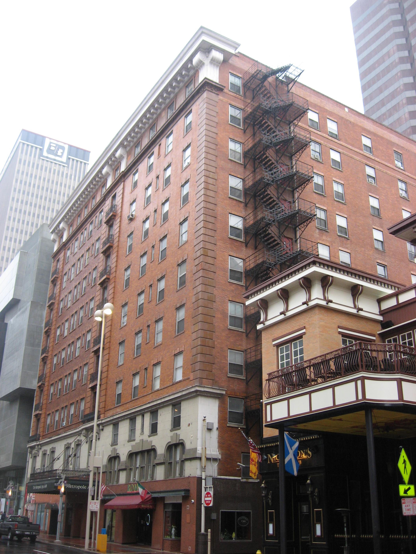 File:Hotel Metropole, Cincinnati.jpg