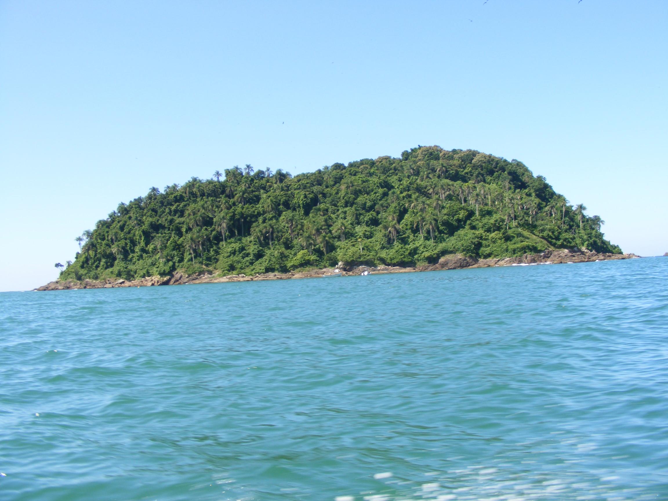 File ilha wikimedia commons for Mynova