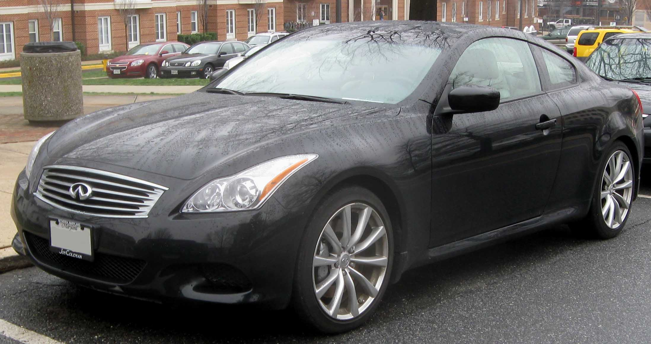 File infiniti g37 coupe jpg