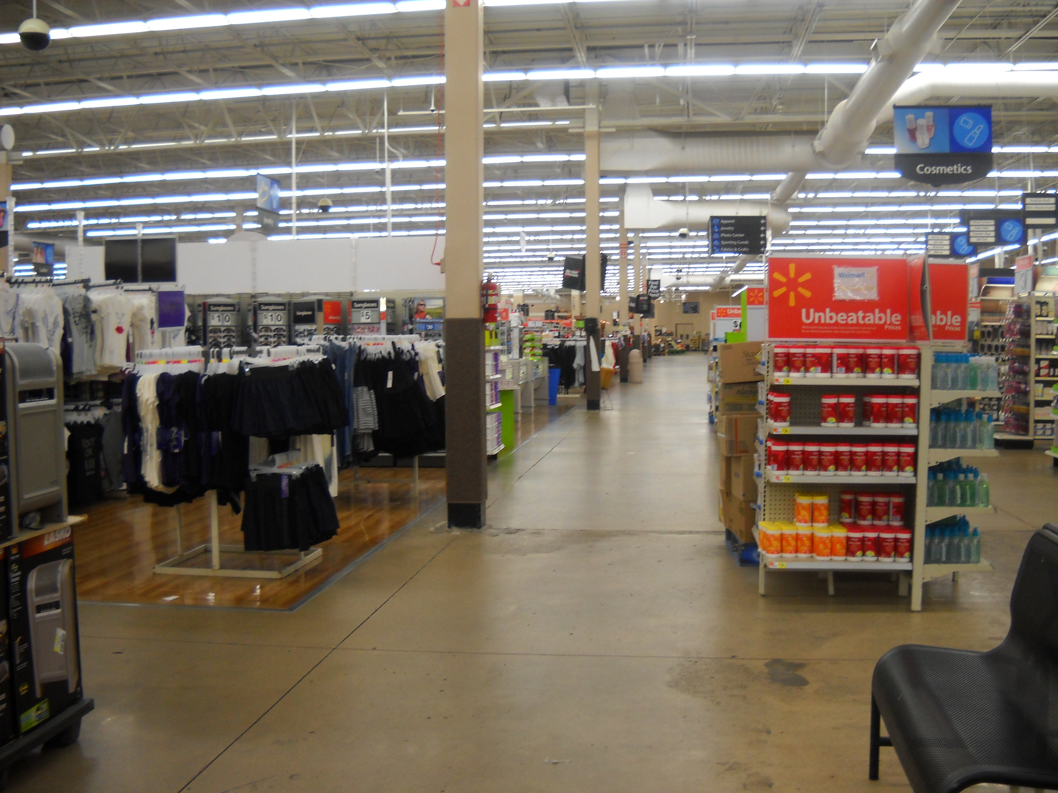 FileInsideWalmartWestPlainsJPG Wikimedia Commons