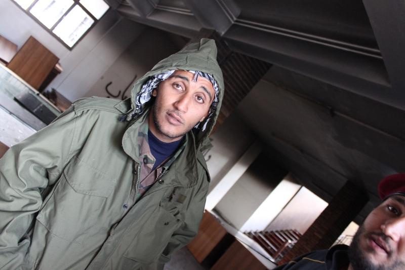 File:Inside the muderiya - Flickr - Al Jazeera English (8).jpg