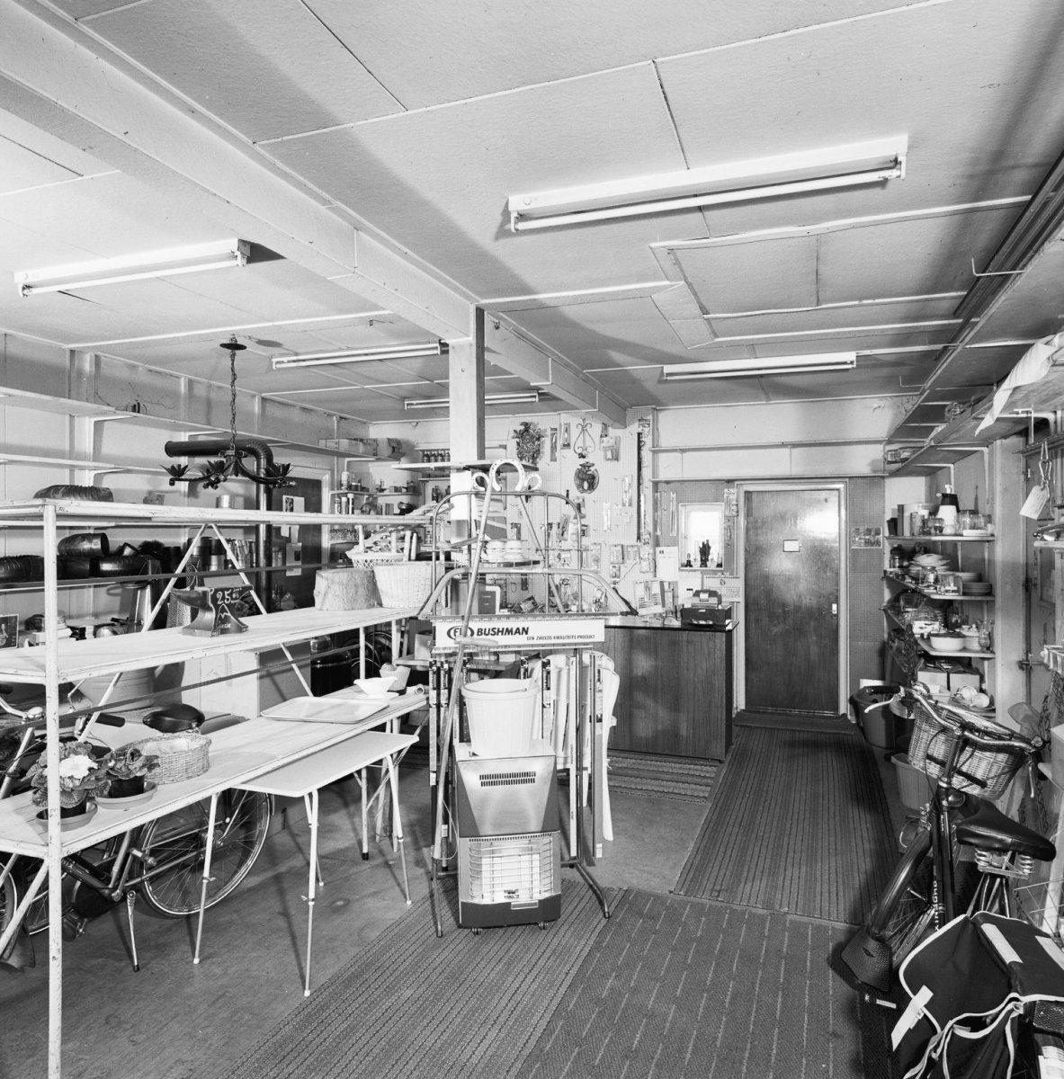 File interieur overzicht winkel heeswijk 20336348 for Interieur winkels
